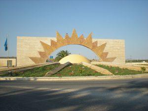 L'Amministrazione Comunale di Menfi, insieme al Consiglio Comunale, ha avviato l'iter per la revisione del Piano Regolatore Generale, da completare nel 2017.