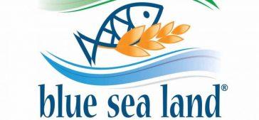 A Blue Sea Land, accordo di cooperazione fra il Distretto della Pesca ed il Ghana. Inaugurato l'Expo Siciliano nel centro storico mazarese