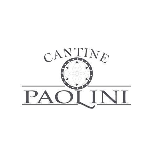 Cantine Paolini fanno incetta di premi alla quinta edizione del Decanter Asia Wine Awards