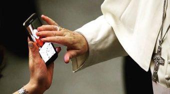 Giornata Mondiale delle Comunicazioni Sociali. Domenica incontro con il vescovo Fragnelli alla Misericordia di Valderice