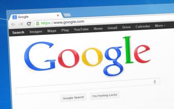 Google riuscirà ad evolversi ancora?