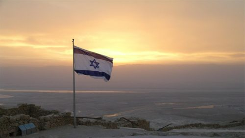 Israele: Netanyahu e il suo destino politico.