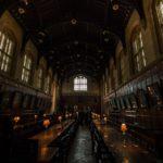 Hogwarts arriva a Milano! a maggio la mostra itinerante di Harry Potter