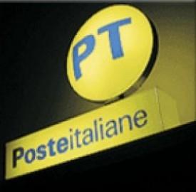 Prestiti personali Poste Italiane: come estinguerli anticipatamente