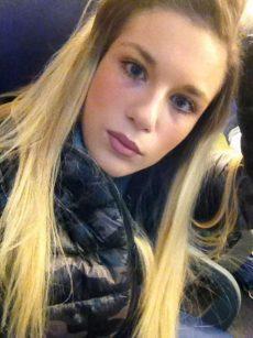 Milano, folle gesto di un tranviere: uccide a coltellate una diciannovenne