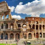 Con la cultura si mangia? In Italia no: lo dicono le stime dell'Eurostat