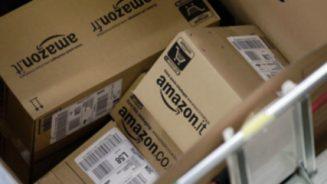 Amazon va fuori di giri: negli States saranno tagliati centinaia di posti di lavoro