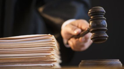 Agrigento, il verdetto-beffa della giustizia: fuori dal carcere 21 boss mafiosi su 58