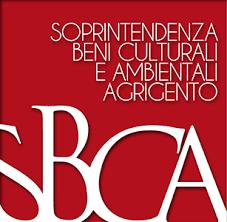 Vino prodotto 6000 anni fa in Sicilia? Arriva la smentita della Soprintendenza di Agrigento