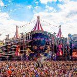 Tomorrowland Monza, dove e come acquistare i biglietti