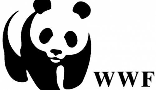 La contro-campagna elettorale del WWF.