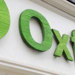 Scandalo Oxfam: accuse di abusi sessuali