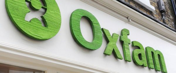 Scandalo Oxfam: accuse di abusi sessuali