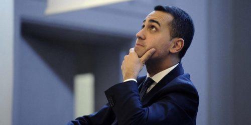 Rimborsi, M5Stelle Molise ha rinunciato a 549 mila euro
