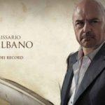 Il commissario Montalbano, torna in televisione il personaggio letterario più amato di Andrea Camilleri