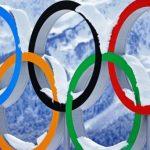 Cerimonia Olimpiadi Invernali 2018