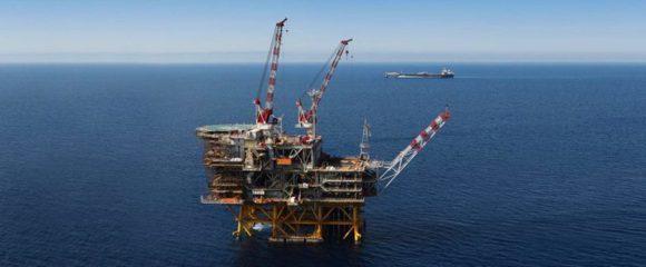 Pozzi di petrolio, fermata la costruzione di otto impianti in Sicilia