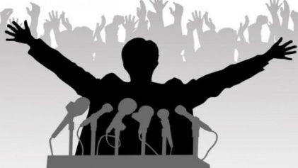 Erice: inaugurata la prima sede, in Italia, delle donne socialiste
