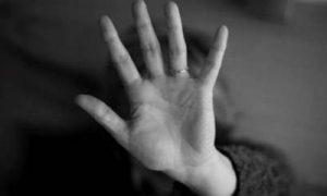 Violenza domestica a Macerata