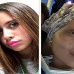 Funerali di Anna Oppolo: raccontava la leucemia nei social