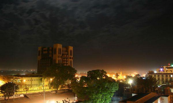 Burkina Faso, attentato all'ambasciata francese