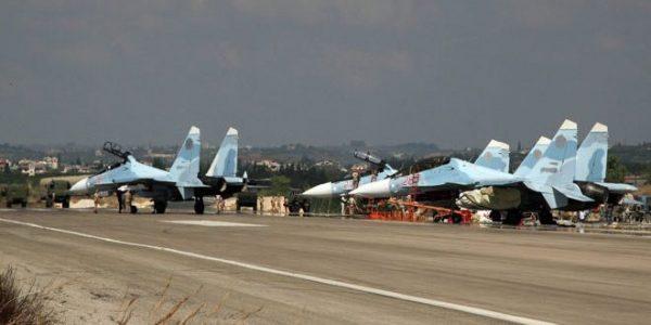 Siria, Aereo cargo si schianta oltre 30 vittime