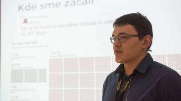 Bratislava, arrestati 7 italiani per l'omicidio di Jan Kuciak