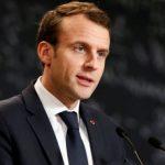 La Francia si offre di mediare nel conflitto tra curdi e Turchia