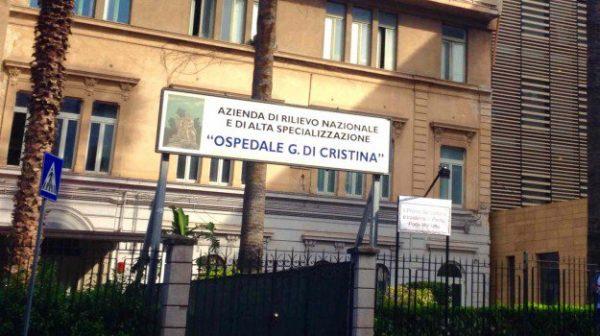 Palermo, bimbo di 14 mesi muore di meningite in poche ore