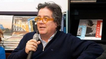 Assessorato Beni Culturali Sicilia: via Sgarbi, arriva Sebastiano Tusa