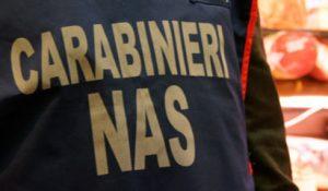 Sequestro di dolci pasquali in Veneto da parte dei Nas