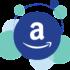 Novità dal mondo Amazon, in arrivo i droni con telecamera per la consegna