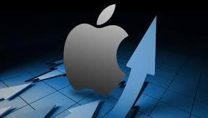 Investimenti 2018: conviene acquisire azioni Apple?