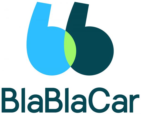 BlaBlaCar, cambio nel metodo di pagamento e prenotazione