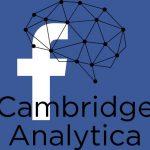 Cambridge Analytica e Facebook: fuga di dati tra realtà e disinformazione