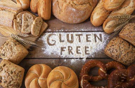 I Cibi senza glutine potrebbero far male ai non celiaci