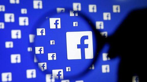 Facebook: modifica nel campo delle News Feed