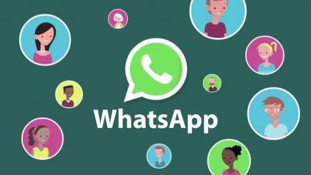 Whatsapp: giocare in chat con gli amici