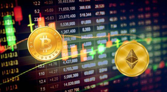 Criptovalute: conviene investire in questo momento?