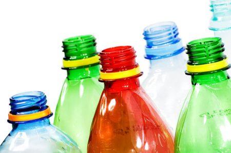 Ftalati: pericolose componenti chimiche della plastica