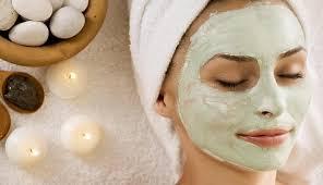 Punti neri: 8 consigli per scegliere al meglio una maschera viso