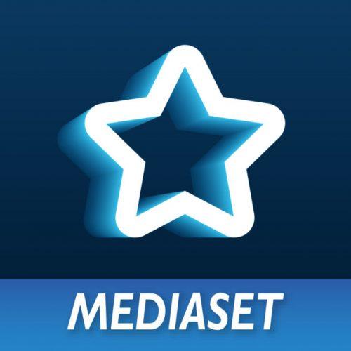Mediaset crolla a Piazza Affari: quale sarà il suo futuro?