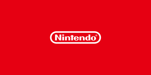 Nintendo 3DS e Nintendo Switch: tutte le prossime uscite