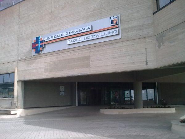 Marsala, blatte nei pasti dell'ospedale