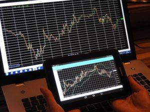 Piattaforme di trading: quali sono le migliori in circolazione?