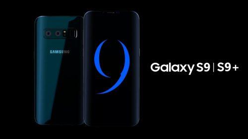 Samsung Galaxy S9 e S9 plus: è flop di prenotazioni?