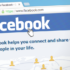 Facebook si aggiorna: in arrivo le clip vocali
