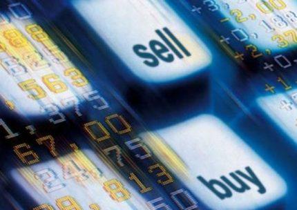 Trading online: linee guida e novità del 2018