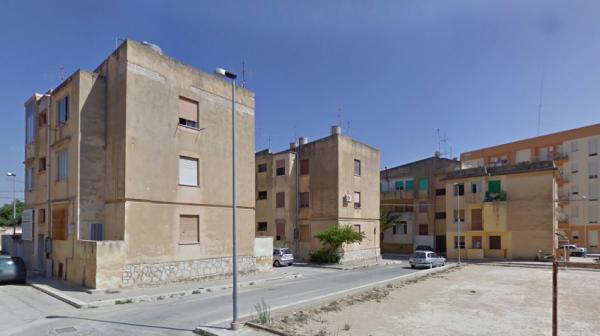 Marsala, finanziamento di 700 mila euro per Via Istria