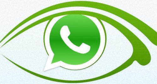 Whatsapp: qual è la nuova truffa e come evitarla